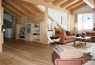 Luxus Wohnzimmer Ideen Bemerkenswert Wohn Esszimmer